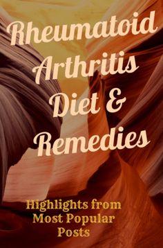 Rheumatoid Arthritis Diet & Remedies – Weight Loss Plans: Keto No Carb Low Carb Gluten-free Weightloss Desserts Snacks Smoothies Breakfast Dinner… What Is Rheumatoid Arthritis, Juvenile Arthritis, Knee Arthritis, Arthritis Remedies, Types Of Arthritis, Gluten Free Weight Loss, Shoulder Arthritis