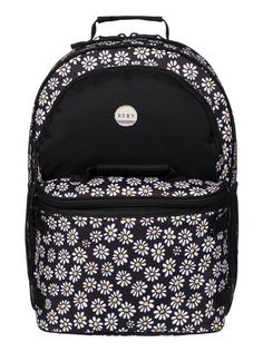 Backpacks   Bags for Women 995480e2d6e92