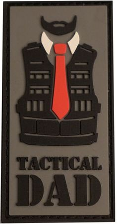 The LA Police Gear Tactical Dad Patch is perfect for attaching to your favorite hat, backpack, range bag, or jacket! Features: Hook Lined Durable PVC Patch x WARNING: Funny Patches, Velcro Patches, Cartoon Network Adventure Time, Adventure Time Anime, Tactical Patches, Tactical Gear, Police Gear, Police Police, Range Bag