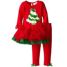 c7cf78c54347 20 best Adorable Holiday Clothes images on Pinterest