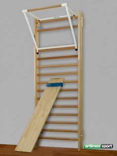 www.artimex-sport.com us products set-stall-bars-incline-board-pull-up-bars-code-263-839