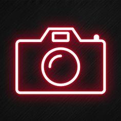 Icono de la cámara,iconos de estilo,iconos de neón,en iconos,Icono de la cámara,Cámara,imagen,foto,fotografía,imagen,icono,Vector,Ilustración,diseño,Firmar,símbolo,gráfico,electrónico,dispositivo,Logo,eléctrico,Moderno,Decoración,elemento,brillante,lámpara,noche,resplandor,ligero,neón,psd,clipart de cámara,imagen clipart,clipart de luz,clipart de logo,clipart de la lámpara,clipart de fotografía,signo de imágenes prediseñadas,Cartoon Camera,Neon Frame,efecto de neón,logotipo de la cámara Camera Logo, Camera Icon, Box Camera, Iphone Wallpaper Logo, Iphone Wallpaper Tumblr Aesthetic, Dark Red Wallpaper, Neon Wallpaper, Logo Snapchat, Whatsapp Logo