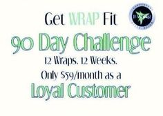 Tired of not feeling comfortable with ur body. It works wraps r amazing!! U must try them you will b in awe at the results! Anyone that joins as a Loyal Customer I will send you a FREE FAcial Wrap - how cool!!??  www.sexyandfunwraps.info PM me with any questions or that you joined and I will respond jodilburke@gmail.com or call / text me 778-836-2922 Jodi