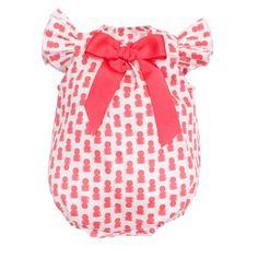 pelele piña eve children Eve Children, Baby Shoes, Clothes, Fashion, Fashion For Girls, Fashion Clothes, Elegant, Outfits, Moda