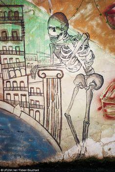 ufunk-Cuba-La Habana-street-art-41