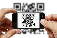 Un código QR es una utilidad para almacenar información en una matriz de puntos o código de barras bidimensional, contienen gran cantidad de información..