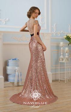 full___225-back--naviblue-bridal-dress.jpg (1200×1900)