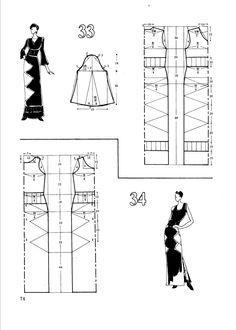 fashion 1996. ..♥.Nims.♥