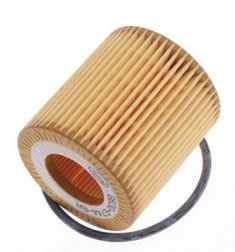 Manufacture Car Auto Oil Cleaner Oil Fuel Filter For Ford Everest Performance Engines, Performance Cars, Toyota Camry, Toyota Corolla, Oil Filter, Filters, Mercedes Smart, Toyota Carina, Mitsubishi Outlander