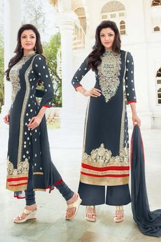 Get this fashionable cloths at Madharshaonline.com