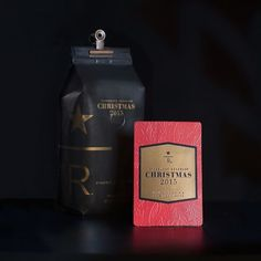 Starbucks Reserve Roastery Coffee at Home | Starbucks