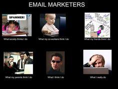 #email #marketing #mail #emailmarketing #digital #digitalmarketing #spam #marketer