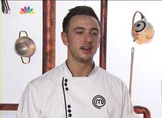 Νικητής στο Master Chef ο Λάμπρος Βακιάκος           -            Η ΔΙΑΔΡΟΜΗ ® Master Chef, Chef Jackets