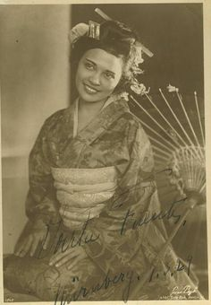Jovita Fuentes, the so-called First Lady of Philippine Music, was born in the capital town of Capiz (now Roxas City) in Capiz province on February 15, 1895