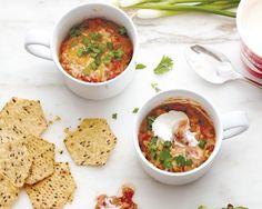 15 Mug Recipes Essential for Every College Student