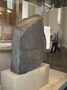 7 Tips for the British Museum!! Ancient Mysteries, British Museum, Beautiful Landscapes, Archaeology, Proposal, Britain, Globe, Bible, Paintings