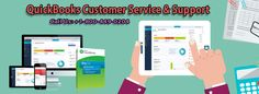 Quickbooks Customer Service provide quick support to its customer. QuickBooks is an accounting software for manages user online account, payroll and employee salary. If any user facing any kind of problems to update QuickBooks then call our QuickBooks Customer Service Number +1-800-449-0204 for instant support. Call on: +1-800-449-0204 Visit Our Website: https://www.quickbooks-customerservice.com/