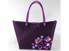 KEÇE ÇANTA - CN.KK.015 Pouch, Wallet, Couture, Diy And Crafts, Projects To Try, Handbags, Tote Bag, Embroidery, Purses