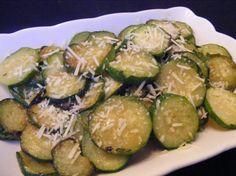 Zucchini Stir Fry on Pinterest | Stir Fry Recipes, Large Zucchini ...