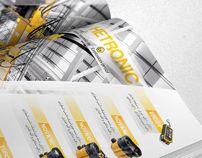 Alef Design Agency Alef Design Agency on Behance Design Agency, A Team, Catalog, Behance, Branding, Brand Management, Brochures, Identity Branding