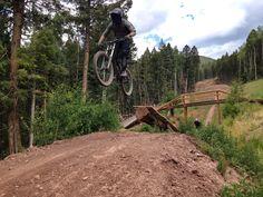 Bike #NM