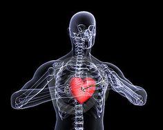 Tecnólogo em Radiologia: Boas Vindas!