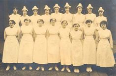 First formal training for nurses was established in In the late nineteenth century.   Before that, the nurse skills was pass down by female relatives and neighbours through both verbal instruction and compiled manuals of domestic and herbal remedies.