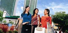 Criteo research reveals Singaporeans increasingly use mobile to browse and purchase travel