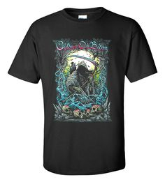 SLAYER Heavy Metal Music Men's Gildan T-shirt M/L/XL/2XL/3XL Clothing Tshirt