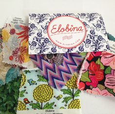 All our ordinary fabrics in one little booklet. If you need other fabric, please contact us at info(@)elobina.com