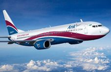 Arik Air introduces a new route to Kinshasa    http://www.carltonleisure.com/travel/flights/democratic-republic-of-the-congo/kinshasa/
