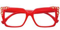 Wherelight.com: Prescription Glasses Online, Prescription Lenses, Vintage Cat, Vintage Ladies, Kiss Records, Eyeglasses For Women, Cat Eye, Specs, Pink
