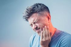 Dental problems such as caries, cavities, gum disease and recession can be caused by mouth breathing. Myofunctional therapy can help! Emergency Dental Care, Teeth Implants, Dental Implant Surgery, Tooth Pain, Dental Bridge, Dental Problems, Dental Services, Oral Health, Dental Health