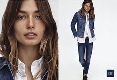 Gap-Fall-2015-Ad-Campaign01