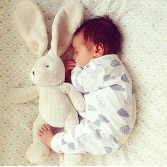"Motherhood Goals on Instagram: ""#Motherhood"""
