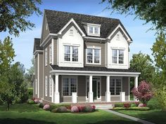 Seneca at Brick Yard Station Single Family Homes in Beltsville, MD, now available for showing by Carl Reid
