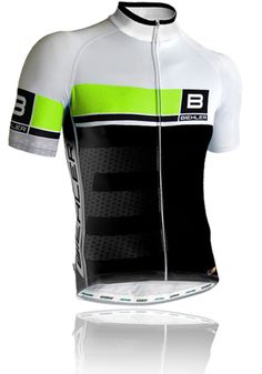 186 Best Cycling gear images  f05b46633
