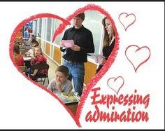 Expressing Admiration : Pengertian, Rumus dan Contoh Kalimat - http://www.studybahasainggris.com/pengertian-expressing-admiration-ungkapan-kekaguman-rumus-dan-jenis/