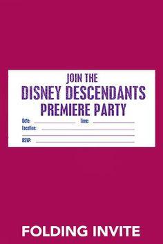 Free Disney Descendants Printables U0026 Activities   SKGaleana