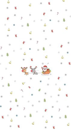 Trendy merry christmas wallpaper etsy id Christmas Phone Backgrounds, Christmas Phone Wallpaper, Holiday Wallpaper, Trendy Wallpaper, Aesthetic Iphone Wallpaper, Cute Wallpapers, Winter Wallpapers, Iphone Wallpapers, Christmas Walpaper