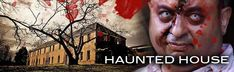 New Zealand's all year round Haunted Attractions including a Haunted House, Freaky Forest, Manic Maze, and CornEvil on Friday and Saturday nights Indoor Attractions, Haunted Attractions, Clowning Around, Team Building Activities, New Zealand Travel, Stand Tall, In A Heartbeat, Three Dimensional, Psychedelic