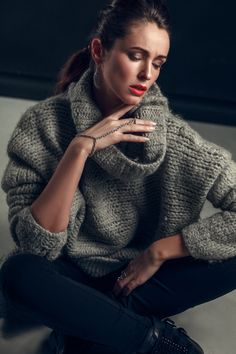 Fashion Shoot, Pullover, Sweaters, Sweater, Sweatshirts, Pullover Sweaters, Shirts