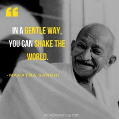 Most Inspirational Mahatma Gandhi Quotes on Life, Love, and Peace William Shakespeare, Dalai Lama, Gandhi Quotes On Education, Quotes By Gandhi, Gandhi Jayanti Quotes, Confucius Quotes, Quotes For Students, Quotes For Kids, Super Soul Sunday