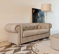 Arcadia - Classic Collection by Alberta Salotti