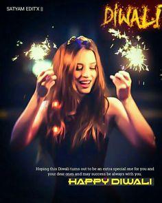 Diwali Dp, Happy Diwali, Girlz Dpz, Stylish Girl, Amazing, Movie Posters, Collection, Film Poster, Billboard