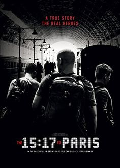 The to Paris « Film Complet en Streaming VF - Stream Complet Gratis # # E Online, Cinema Online, Hd Movies Online, Online Gratis, Paris Film, Paris Movie, Clint Eastwood, Hd Streaming, Streaming Movies