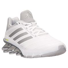 Women s adidas Springblade Ignite Running Shoes  a40bc7434ae