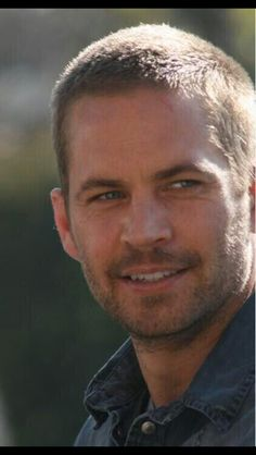 💋 Forest Lawn Memorial Park, Rip Paul Walker, Angel Eyes, Fast And Furious, Most Beautiful Man, Celebs, Celebrities, A Good Man, Blue Eyes