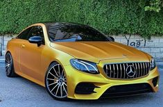 Mercedes Sport, Mercedes Maybach, Honda S2000, Bmw E30, Bmw Cars, Cat Day, Antalya, Cats Of Instagram, Supercars