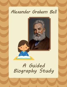 alexander graham bell a short biography essay Alexander the great facts & worksheets  in the oliver stone movie, alexander alexander the great  all time and conquered many empires in his short.